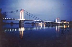 101125084840_cosne-le-pont-de-loire