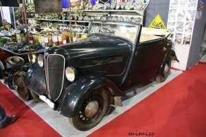 lr4n2-cabriolet-big